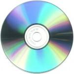 ¿Por qué los CD duran 74 minutos?