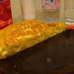 Cómo hacer una tortilla de patatas con un procesador multinúcleo