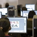 Conectivismo, un nuevo enfoque pedagógico