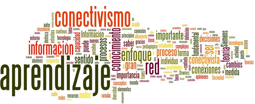 Conectivismo, ¿el aprendizaje del s. XXI?