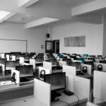 10 pros y contras del eLearning