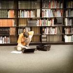 Decálogo del estudiante en línea