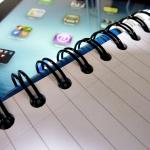 8 entornos para la implementación de MOOCs