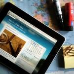 5 ventajas e inconvenientes del uso de Internet en el aula