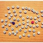 Diversidad en el aula: Síndrome de Asperger