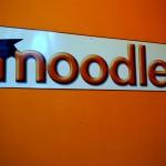 El caso de las tareas desaparecidas tras una restauración en Moodle