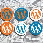 5 usos didácticos de WordPress