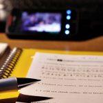 5 formas de usar el vídeo como recurso educativo