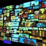 Cómo elaborar una línea de tiempo online colaborativa