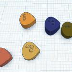 Recursos educativos libres para la impresión 3D en el aula